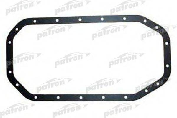 PATRON PG40003 Прокладка масляного поддона