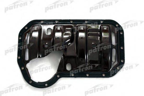 PATRON PG40012 Прокладка масляного поддона