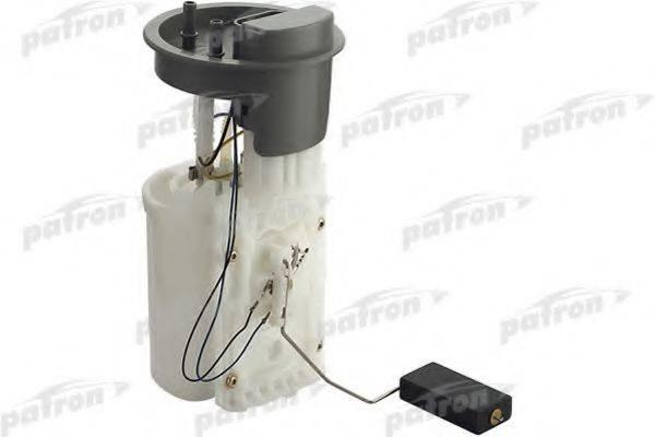 PATRON PFP362 Топливный насос