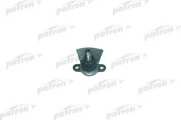 PATRON PS3020 Шаровая опора