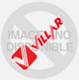 VILLAR 6184636 Тормозной шланг