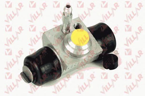 VILLAR 6235084 Колесный тормозной цилиндр