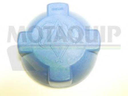 MOTAQUIP VCR214 Крышка расширительного бачка