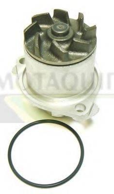 MOTAQUIP VWP747 Водяной насос