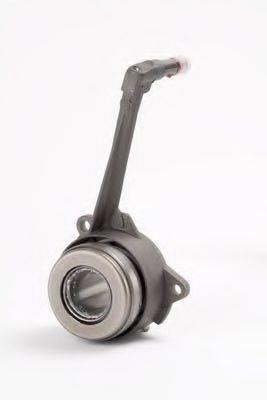 MOTAQUIP VCC29 Подшипник выжимной гидравлический
