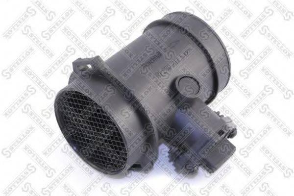 STELLOX 6106102SX Расходомер воздуха