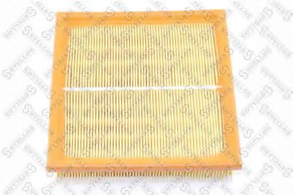 STELLOX 7100220SX Воздушный фильтр