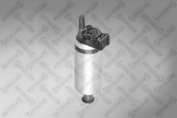 STELLOX 1001502SX Топливный насос