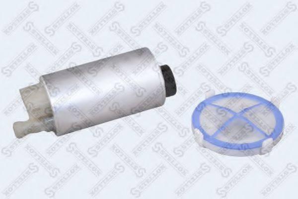 STELLOX 1001134SX Топливный насос