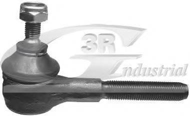 3RG 32700 Наконечник поперечной рулевой тяги