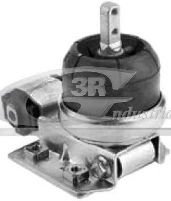 3RG 40329 Подушка двигателя