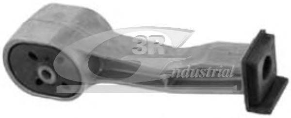 3RG 40332 Подушка двигателя