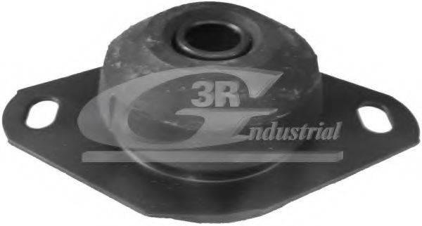 3RG 40706 Подушка двигателя