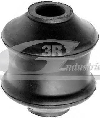 3RG 50719 Сайлентблок рычага