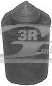 3RG 70701 Крепление глушителя