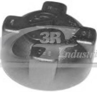 3RG 80753 Крышка расширительного бачка