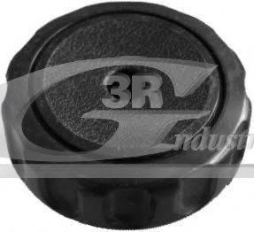 3RG 81726 Поворотная ручка, регулировка спинки сидения