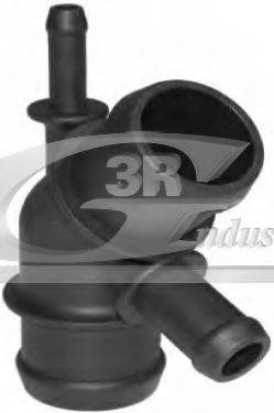 3RG 82740 Трубка охлаждающей жидкости