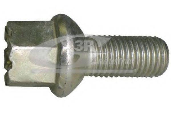 3RG 83037 Болт крепления колеса