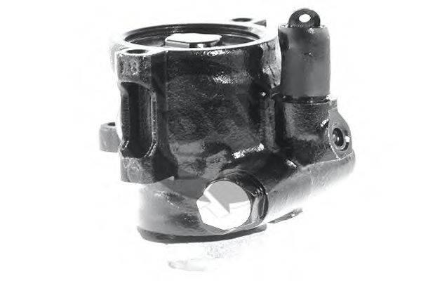 DRI 715520097 Гидравлический насос, рулевое управление