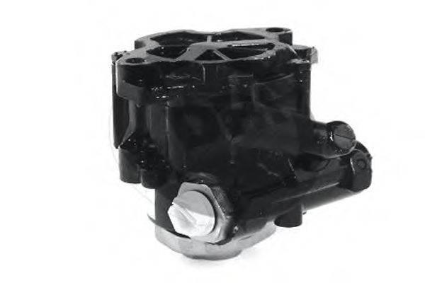 DRI 715520102 Гидравлический насос, рулевое управление