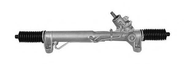 DRI 712520384 Рулевой механизм