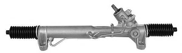 DRI 712520385 Рулевой механизм