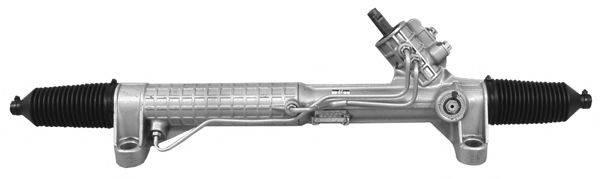 DRI 712520585 Рулевой механизм
