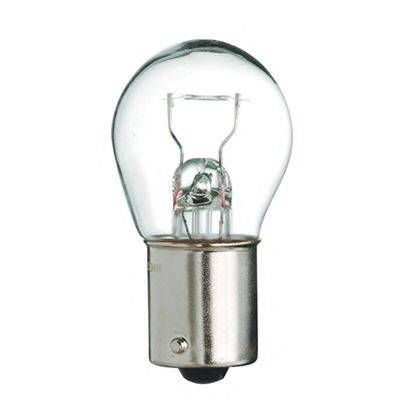 GE 17131 Лампа накаливания, фонарь указателя поворота; Лампа накаливания, основная фара; Лампа накаливания, фонарь сигнала тормож./ задний габ. огонь; Лампа накаливания, фонарь сигнала торможения; Лампа накаливания, фонарь освещения номерного знака; Лампа накаливания, задняя противотуманная фара; Лампа накаливания, фара заднего хода; Лампа накаливания, задний гарабитный огонь; Лампа накаливания, oсвещение салона; Лампа накаливания, стояночные огни / габаритные фонари; Лампа накаливания; Лампа накаливания, стояночный / габаритный огонь; Лампа накаливания, основная фара; Лампа накаливания, фонарь указателя поворота; Лампа накаливания, oсвещение салона