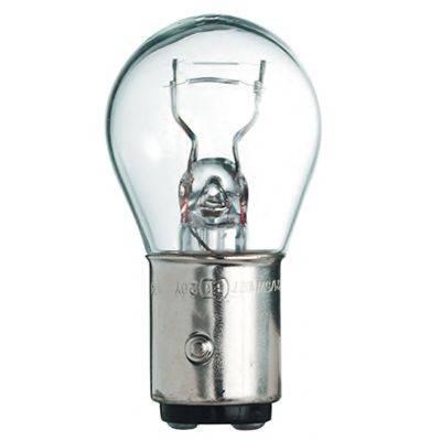 GE 23285 Лампа накаливания