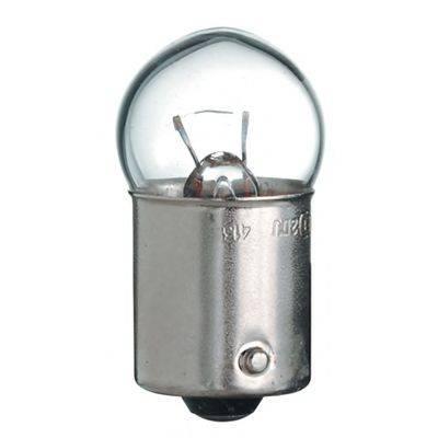 GE 45342 Лампа накаливания