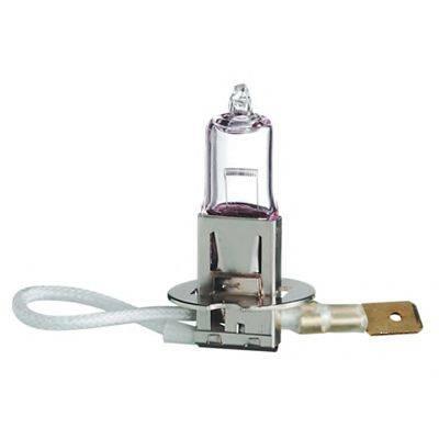 GE 17117 Лампа накаливания