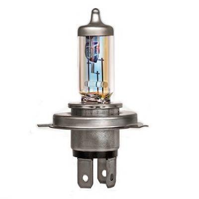 GE 84489 Лампа накаливания