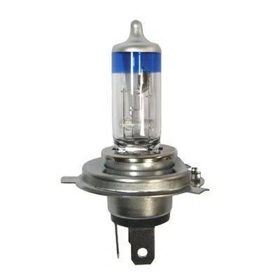 GE 98241 Лампа накаливания