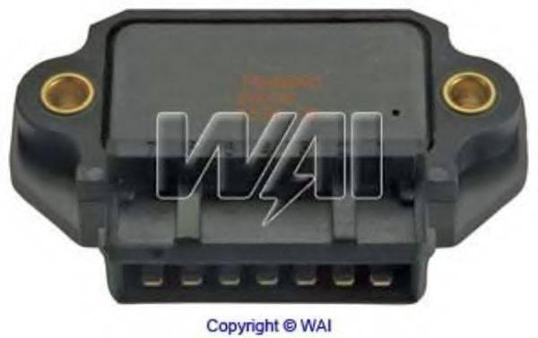 WAIGLOBAL ICM501 Коммутатор системы зажигания
