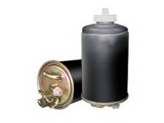 SAKURA AUTOMOTIVE FS3104 Топливный фильтр