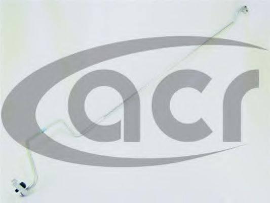 ACR 119215 Трубопровод высокого / низкого давления, кондиционер