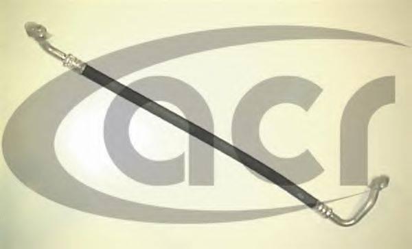 ACR 119366 Трубопровод высокого давления, кондиционер