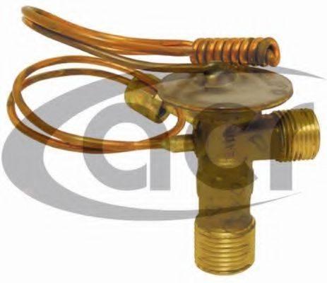 ACR 120004 Расширительный клапан кондиционера