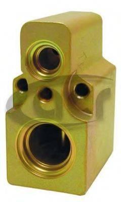 ACR 121043 Расширительный клапан кондиционера
