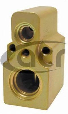 ACR 121044 Расширительный клапан кондиционера
