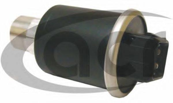 ACR 123043 Пневматический выключатель кондиционера
