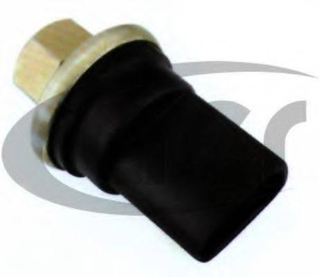 ACR 123115 Пневматический выключатель кондиционера