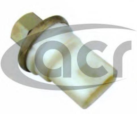 ACR 123170 Пневматический выключатель кондиционера