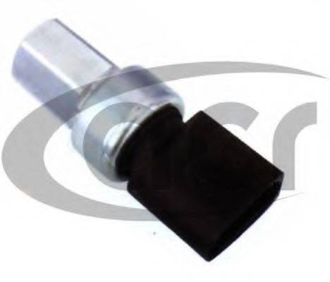 ACR 123171 Пневматический выключатель кондиционера