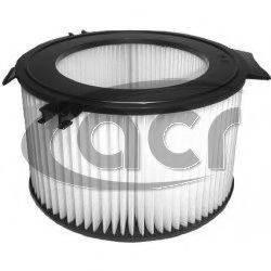 ACR 321484 Фильтр салона