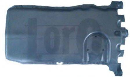 LORO 10000050 Масляный поддон