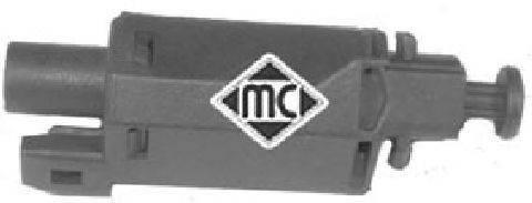 METALCAUCHO 03739 Выключатель стоп-сигнала