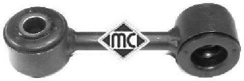 METALCAUCHO 04314 Стойка стабилизатора