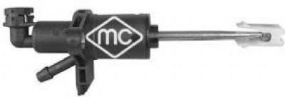 METALCAUCHO 05933 Главный цилиндр сцепления